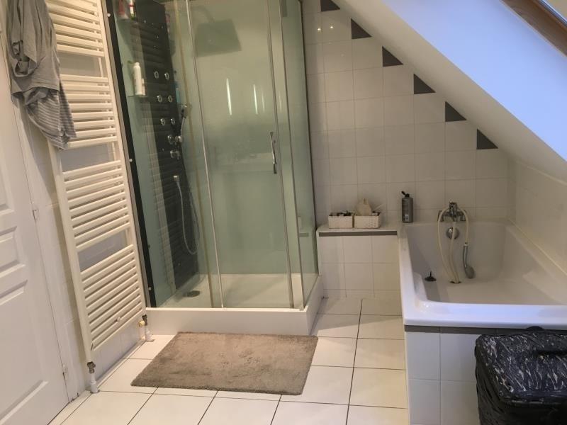 Sale house / villa Zuydcoote 355980€ - Picture 8