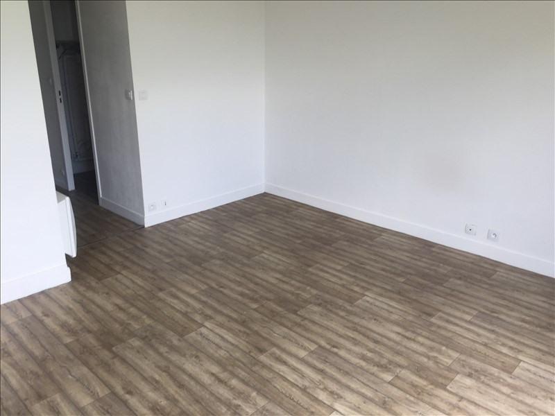 Vente appartement Maromme 36000€ - Photo 4