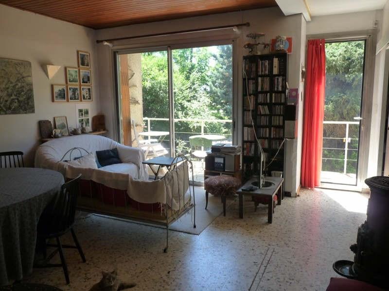 Rental house / villa Dardilly 1170€ CC - Picture 5