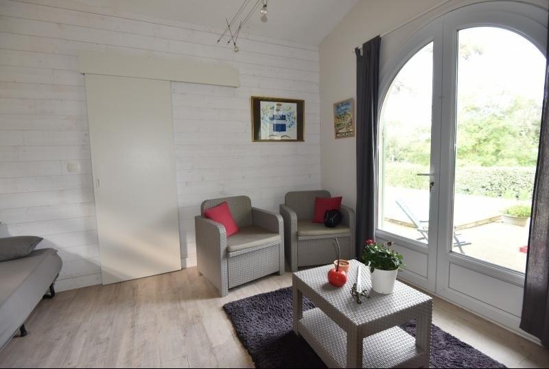 Deluxe sale house / villa Pyla sur mer 850000€ - Picture 5