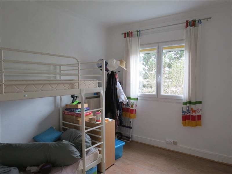 Vente appartement Le plessis bouchard 162 000€ - Photo 6
