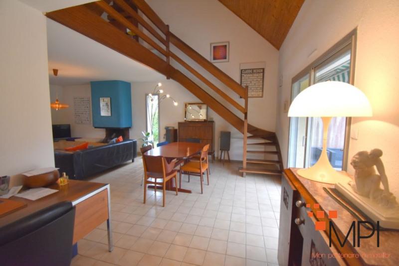 Vente maison / villa Cintre 250800€ - Photo 4