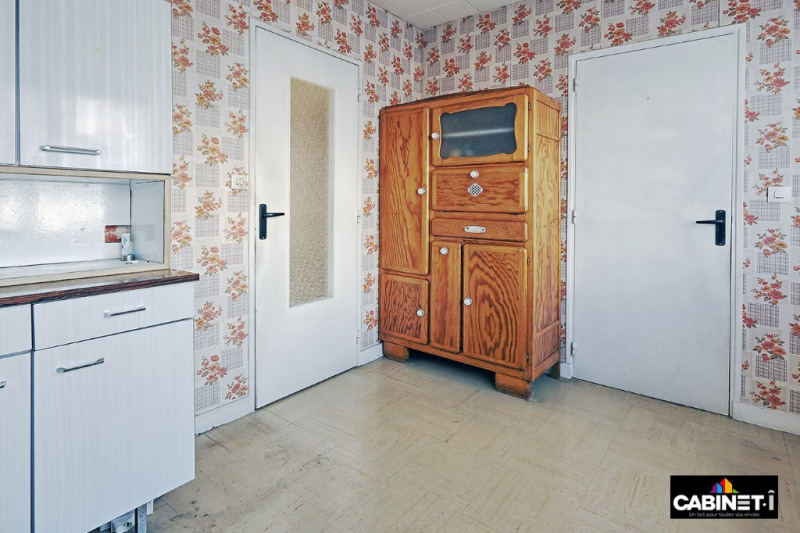 Vente appartement Nantes 98900€ - Photo 14