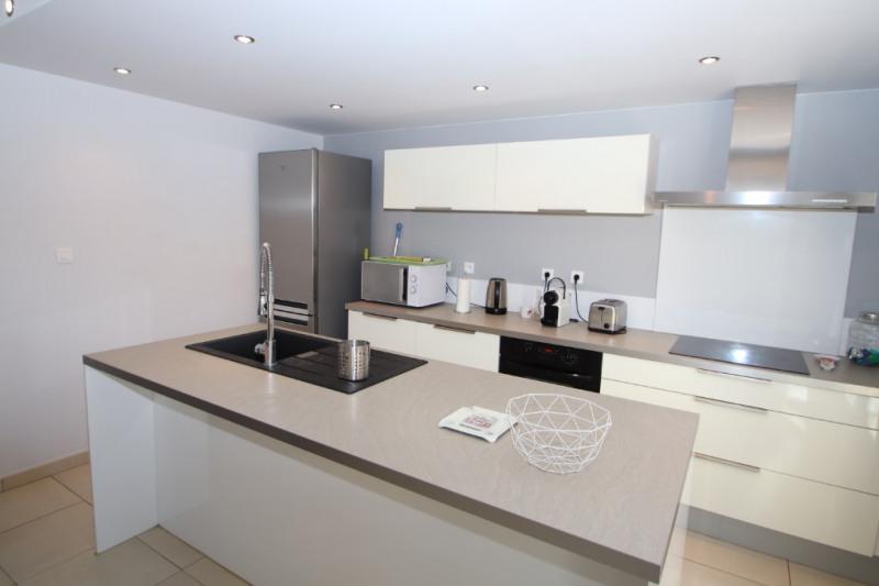 Sale apartment Banyuls sur mer 219000€ - Picture 5