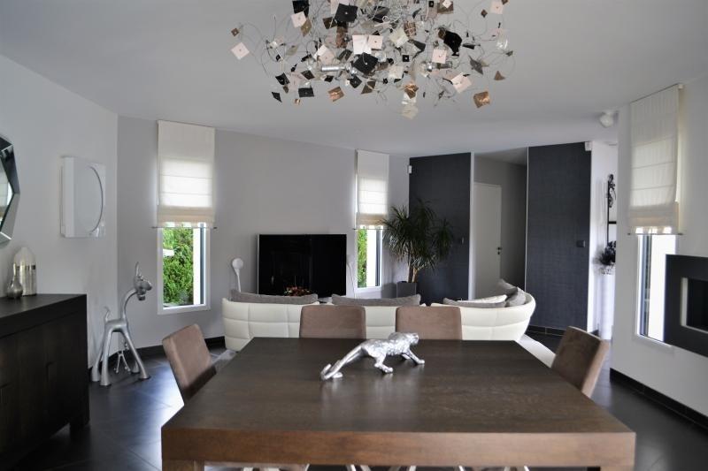 Vente de prestige maison / villa Gujan mestras 648000€ - Photo 3