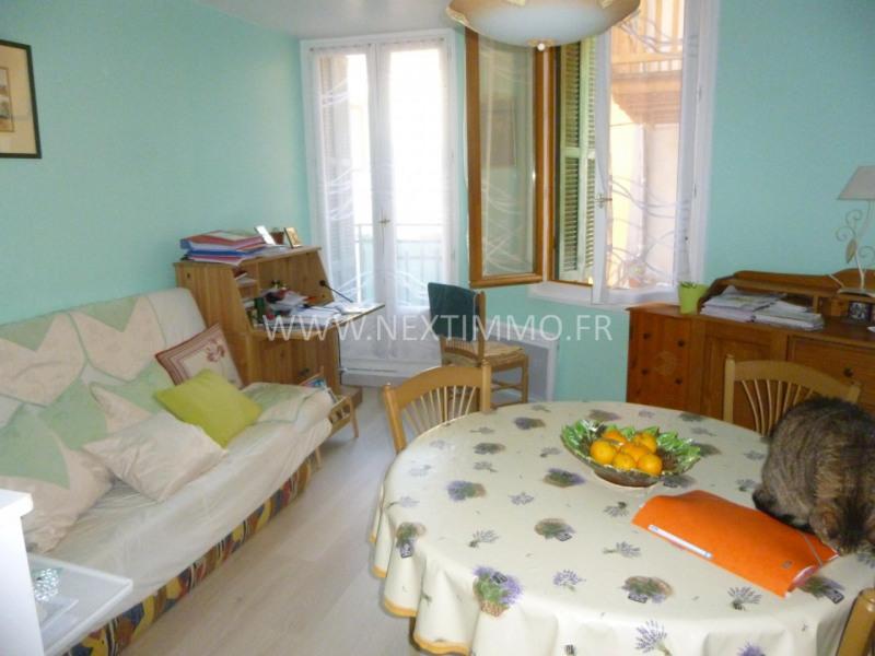 Vendita appartamento Saint-martin-vésubie 98000€ - Fotografia 1