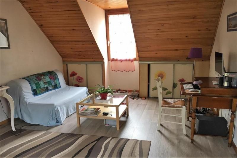 Sale house / villa Poigny-la-forêt 395000€ - Picture 4