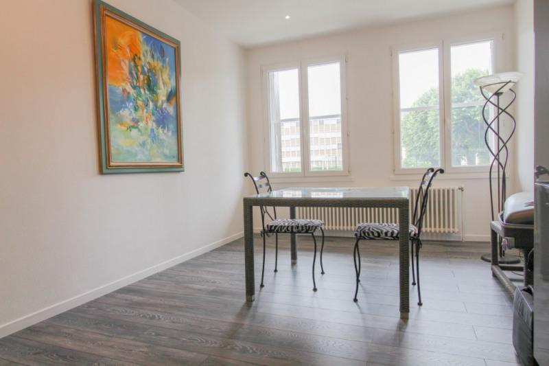Sale apartment Chambery 142000€ - Picture 4