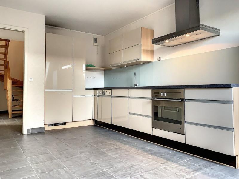 Venta  apartamento Colmar 243000€ - Fotografía 2