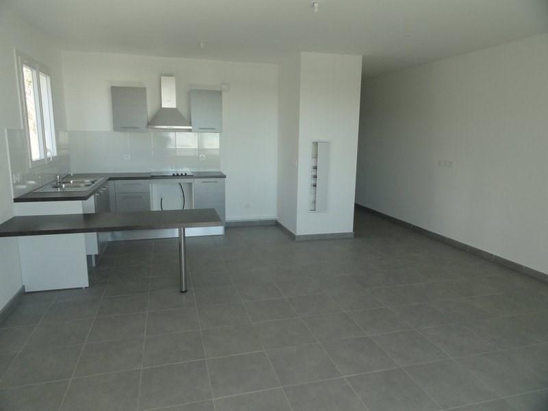 Location appartement St denis 802€ CC - Photo 3