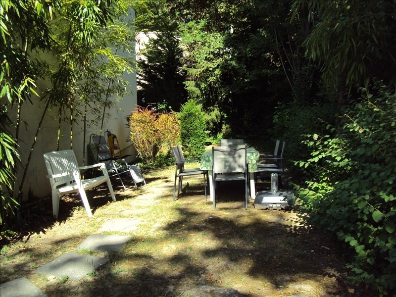 Vente appartement Riedisheim 286 000€ - Photo 10