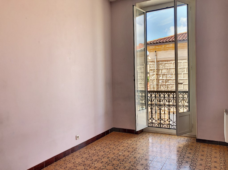 Vente appartement Menton 275 000€ - Photo 6