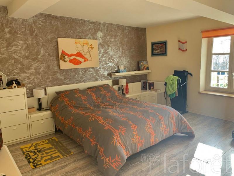 Vente de prestige maison / villa La cote saint andre 630000€ - Photo 6