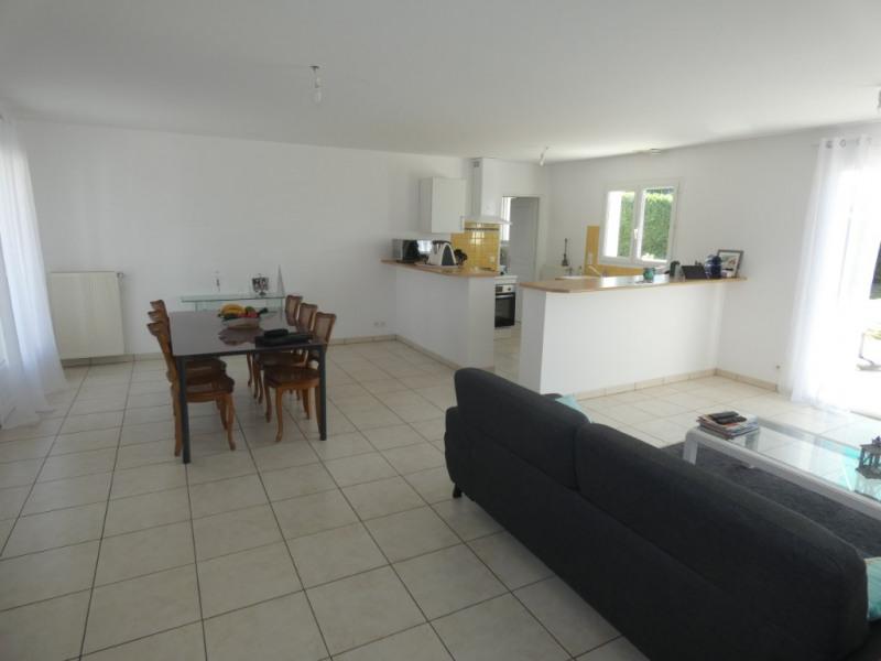 Vente maison / villa Saint sulpice de royan 322500€ - Photo 12