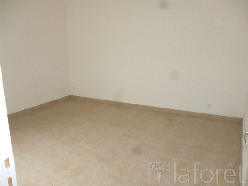 Vente immeuble Lisieux 130000€ - Photo 3