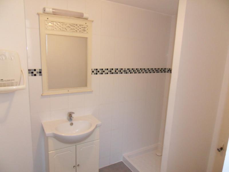 Location appartement Entraigues-sur-la-sorgue 435€ CC - Photo 5