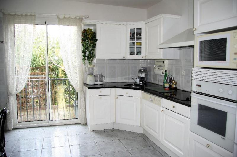 Vente maison / villa Lunel 440000€ - Photo 6