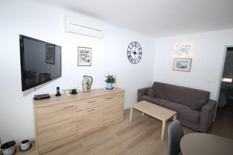 Produit d'investissement maison / villa Banyuls sur mer 318000€ - Photo 14