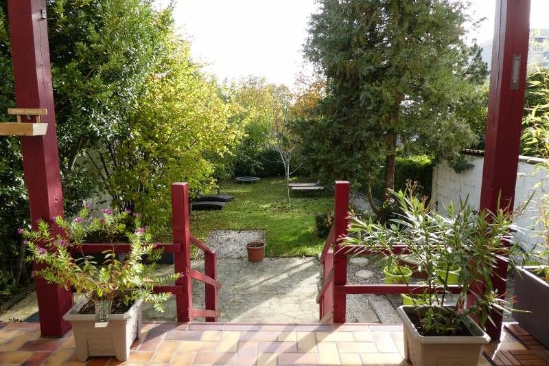 Vente maison / villa Arras 210000€ - Photo 1