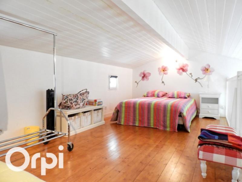 Sale house / villa Vaux sur mer 269900€ - Picture 9