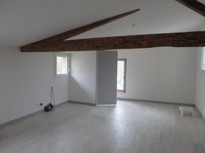Rental office Montpon menesterol 400€ HT/HC - Picture 2
