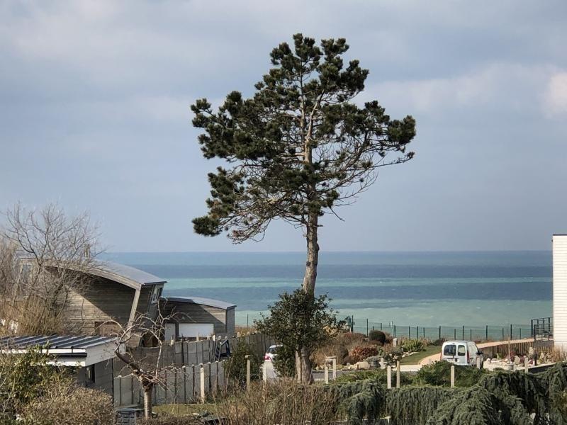 Vente maison / villa Dieppe 550000€ - Photo 1