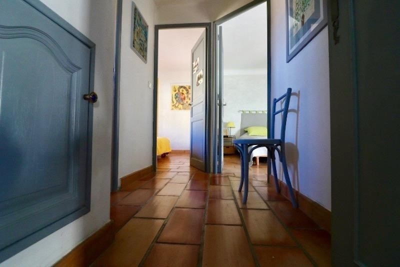 Sale apartment Arles 265 000€ - Picture 8