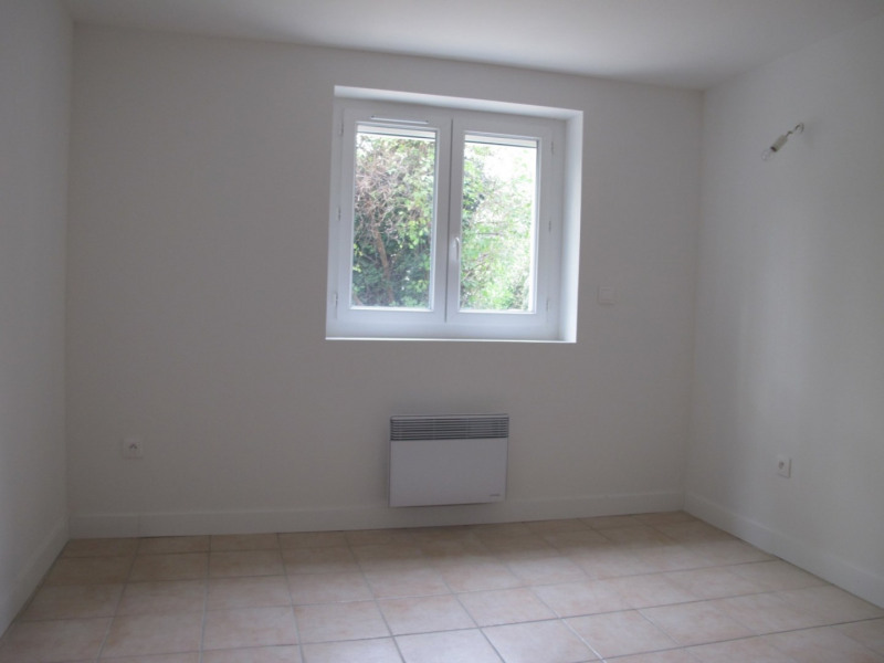 Sale apartment Orange 184 000€ - Picture 4
