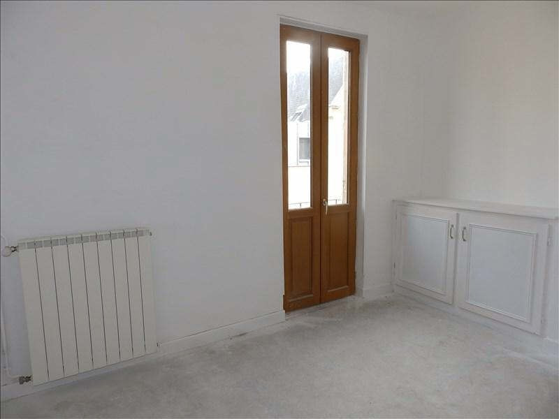 Vente immeuble Moulins 133 000€ - Photo 4