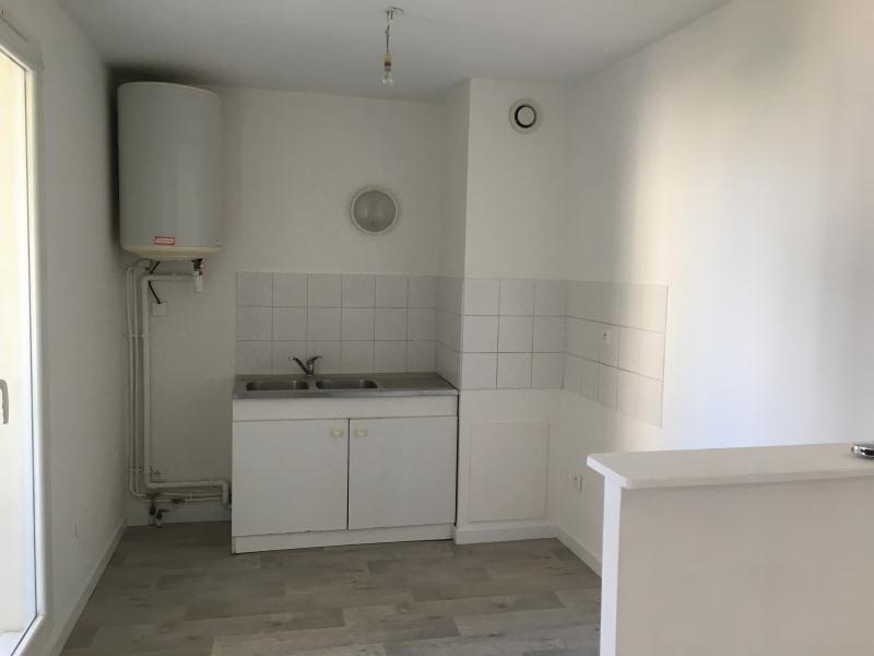 Affitto appartamento Toulon 605€ CC - Fotografia 2