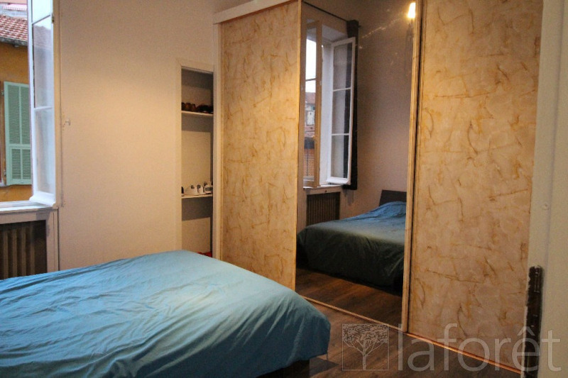 Produit d'investissement appartement Menton 190 000€ - Photo 9