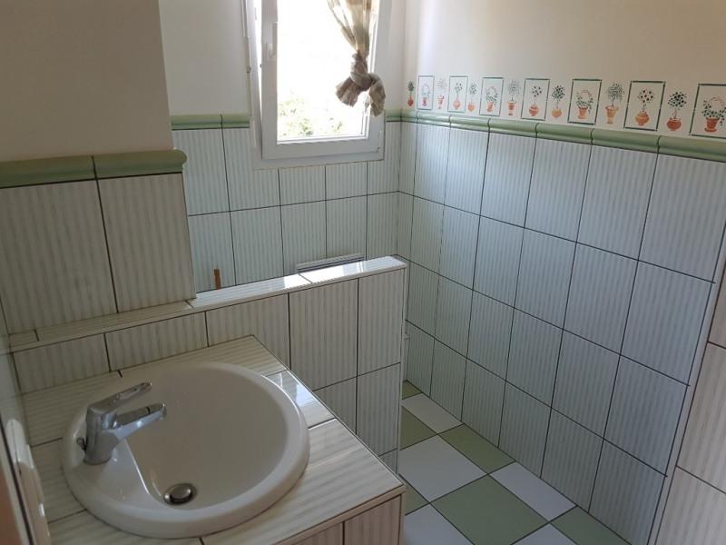 Vente maison / villa Saulcy sur meurthe 319200€ - Photo 16