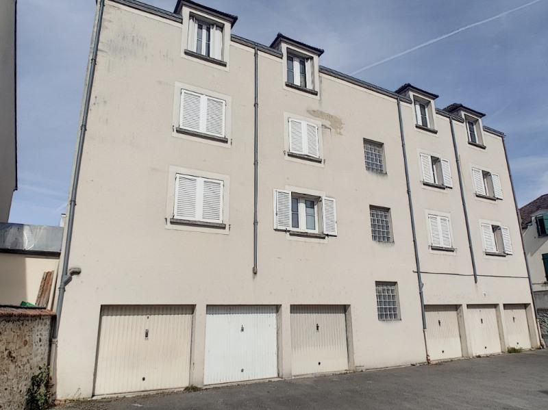 Sale apartment Melun 85000€ - Picture 12