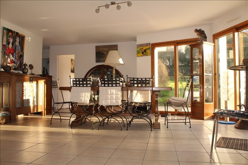 Sale house / villa Quimper 439 900€ - Picture 2