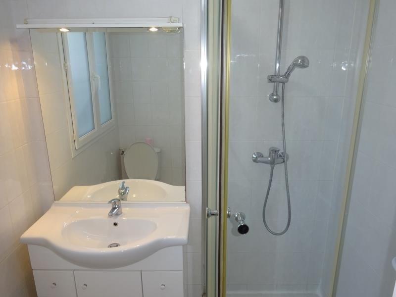 Location appartement Villemomble 585€ CC - Photo 2