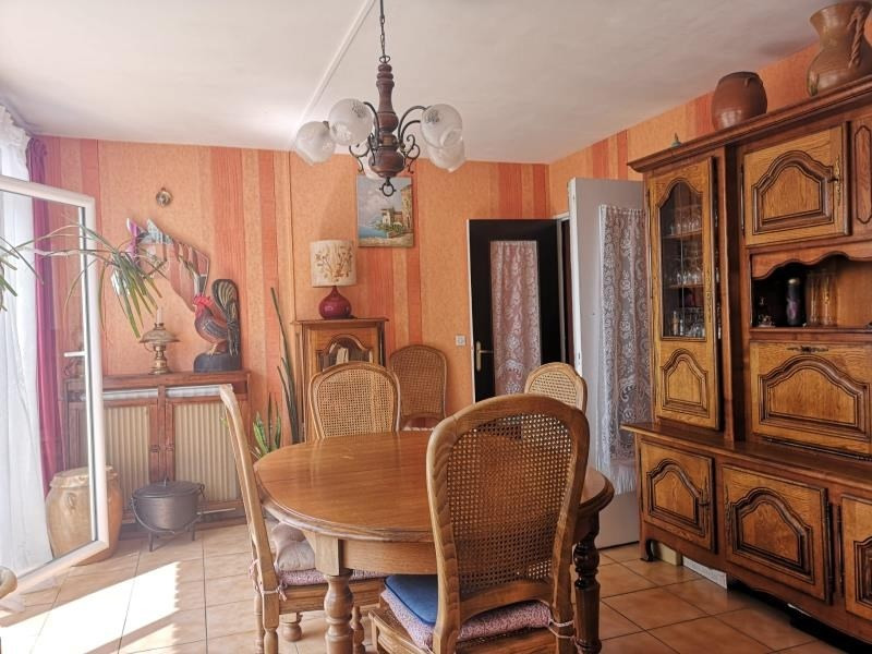Sale apartment Houilles 357000€ - Picture 2