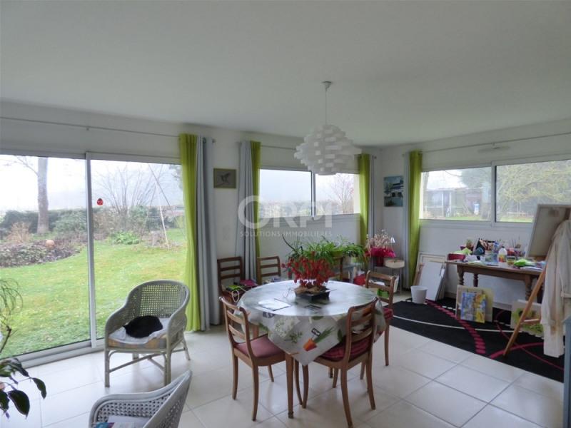 Vente maison / villa Les andelys 483000€ - Photo 6