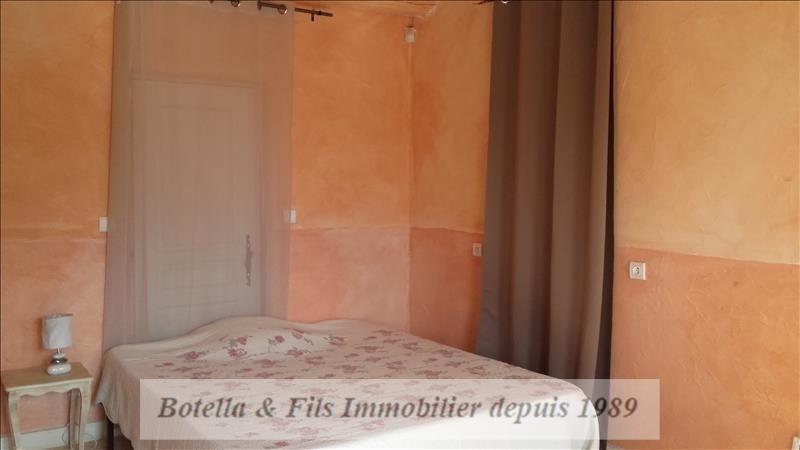 Verkoop van prestige  huis Barjac 526315€ - Foto 8