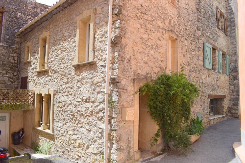 Vente maison / villa Saint-paul-en-forêt 170000€ - Photo 1