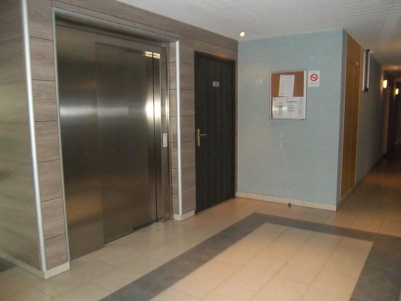 Vente appartement Les sables-d'olonne 113900€ - Photo 8