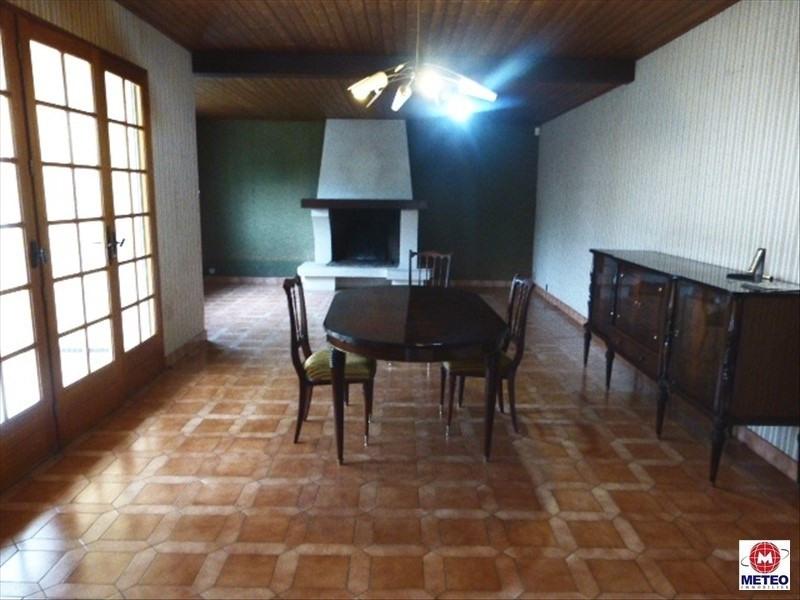 Sale house / villa Angles 270000€ - Picture 2