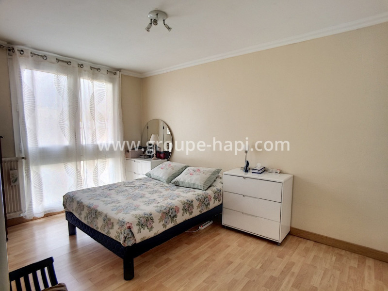 Sale apartment Nogent-sur-oise 119000€ - Picture 8