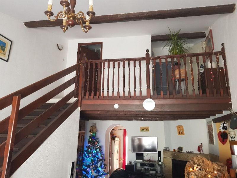 Vente maison / villa Vauvert 249 000€ - Photo 4