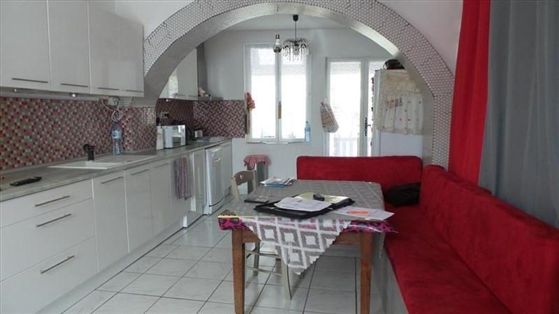 Sale house / villa Saacy sur marne 174000€ - Picture 3