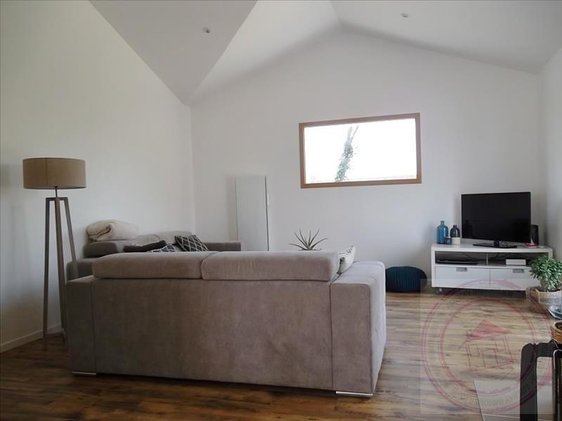 Vente maison / villa Aizenay 249800€ - Photo 3