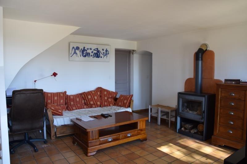 Vente maison / villa Eguilles 595000€ - Photo 6