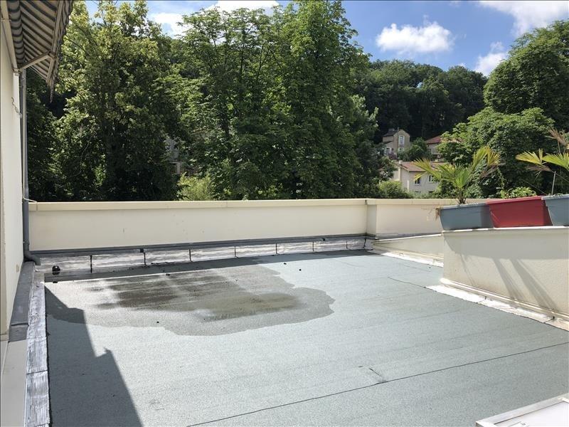 Location appartement St benoit 1000€ CC - Photo 4