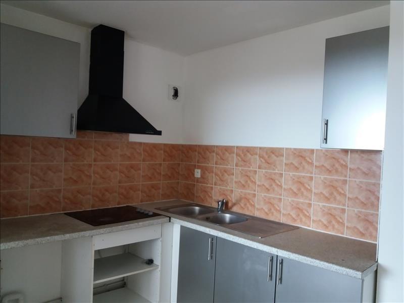 Revenda apartamento La possession 89000€ - Fotografia 3