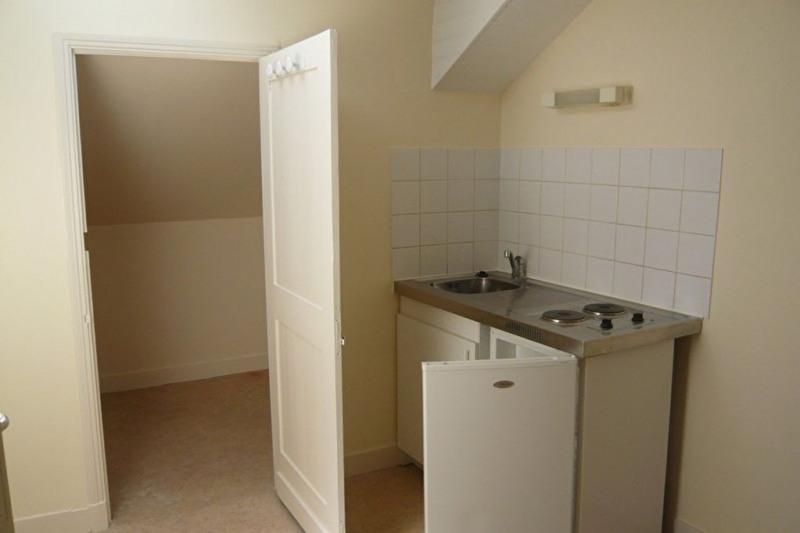 Location appartement Perigueux 311€ CC - Photo 1