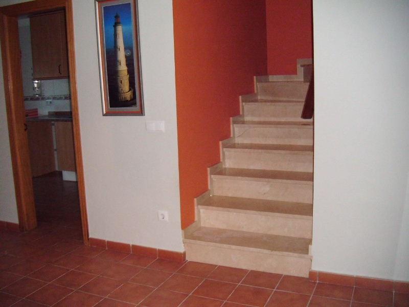 Vente maison / villa Roses mas matas 269000€ - Photo 12